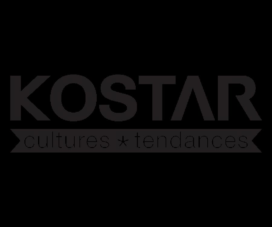 https://www.kostar.fr/