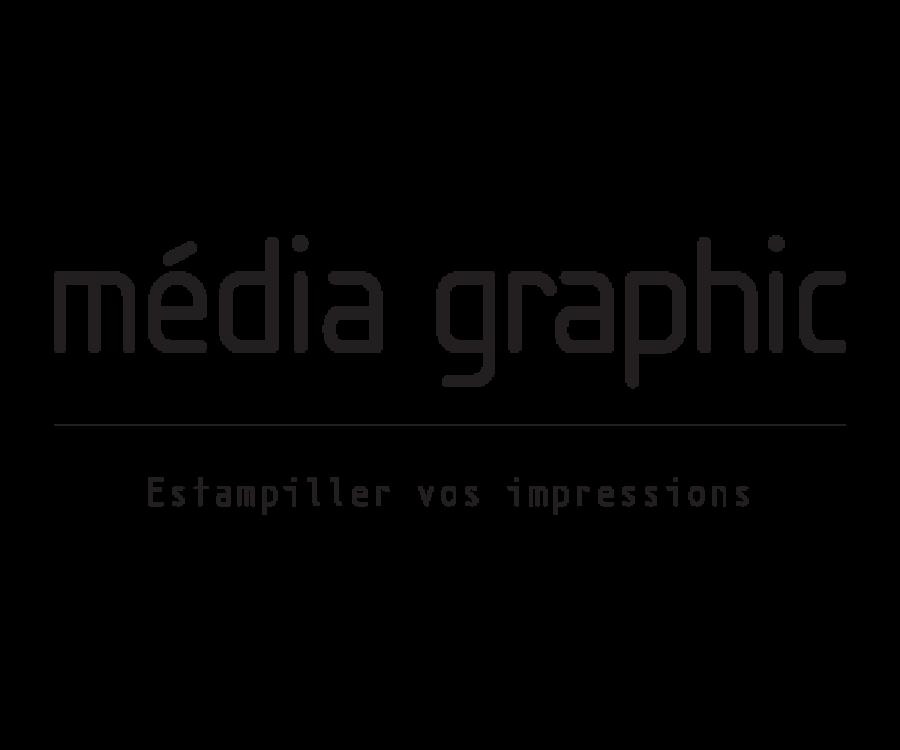 http://www.e-media-graphic.com/