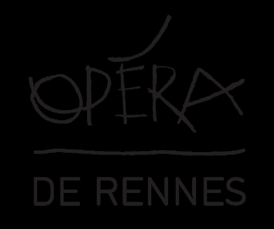 http://www.opera-rennes.com/