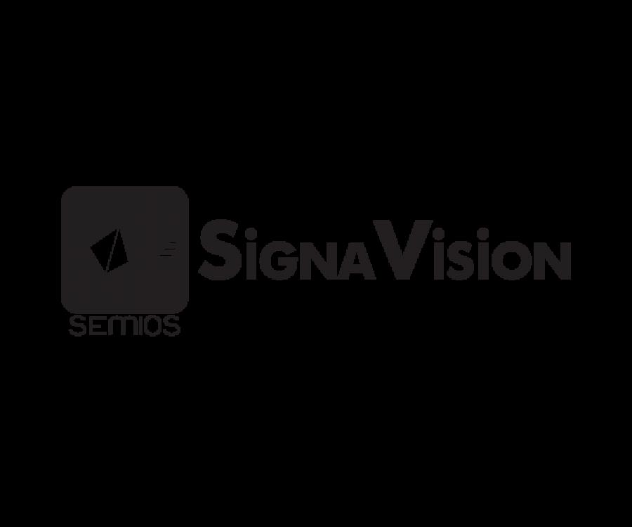 http://www.signa-vision.com/