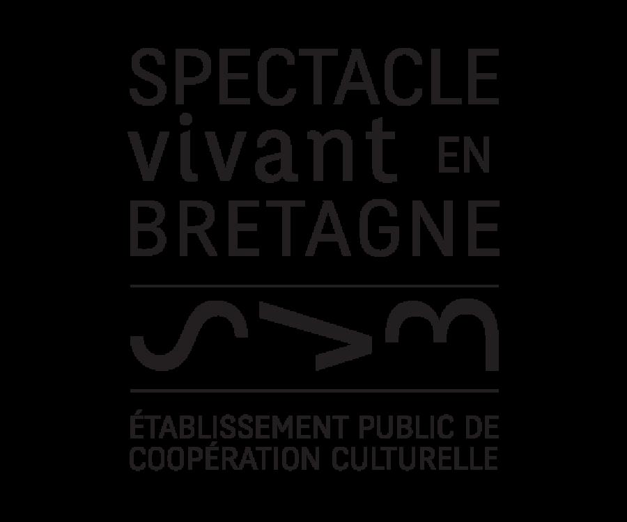 https://www.spectacle-vivant-bretagne.fr/